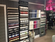 Designer-Wallpaper-Sutton-Coldfield